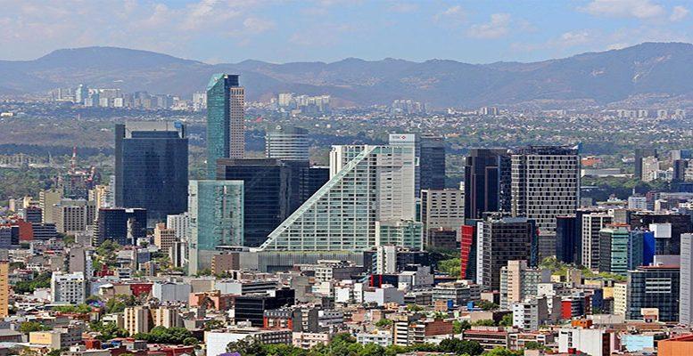 Mexican companies