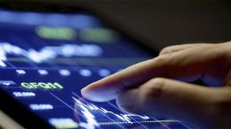Fintech markets