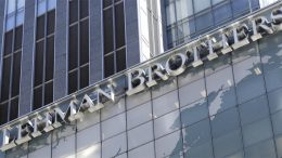Ten years after the Lehman Brothers crisis