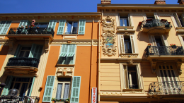 Spain home market