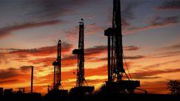 energy unconventional sources