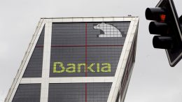 Bankia results