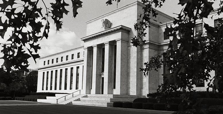 Fed set to accelerate normalisation process