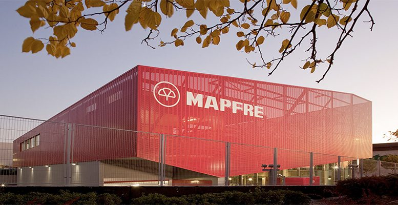 Mapfre's bonds issue