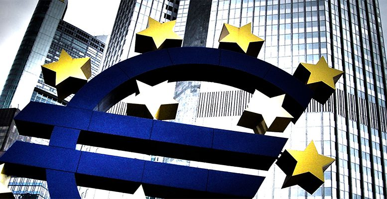 Eurozone CPI rises to four-year high as expected