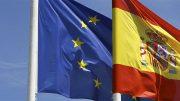 Euroesceptic in Spain