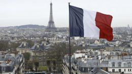 France's economy malaise