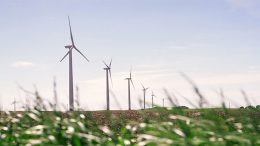 Iberdrola's growth in US