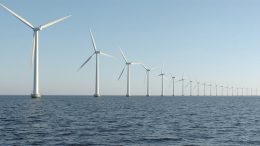 EU renewable's 2020 target