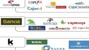 Spanish savings banks