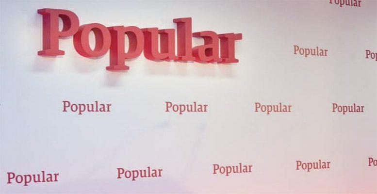 Banco Popular crisis