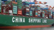 China trade policy