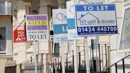 The big bang of UK social housing