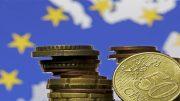 investment-eurozone