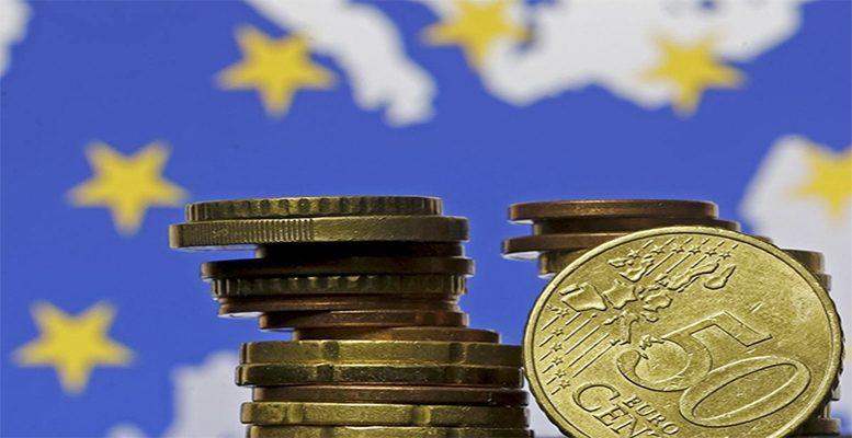 investment eurozone
