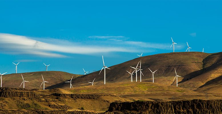 Irena says 2016 record breaking year for renewables