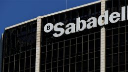 Banc Sabadell potential