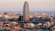 Spain's property assets