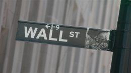 US economy growth