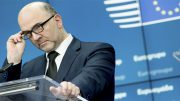 European Commission evaluates Spain's economy