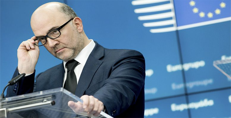 European Commission evaluates Spain's economy