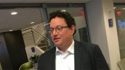 Gad Levanon analyses the investments in the US