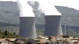 Spain proposes trading in nuclear permits for others in renewable energy
