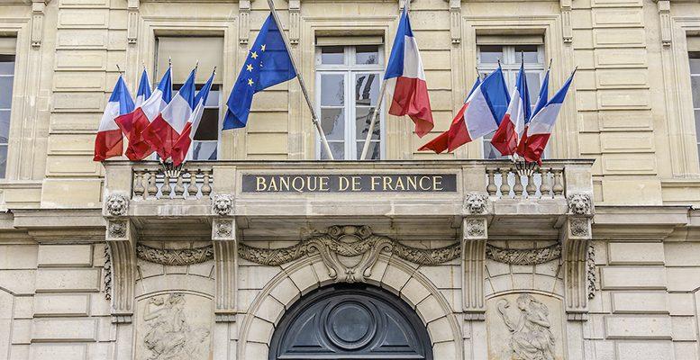 France case scenario after elections