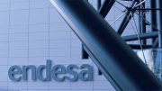 Enel is Spanish Endesa's main shareholder with a 70% stake