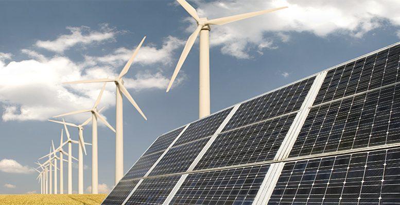 New Spanish renewables auction