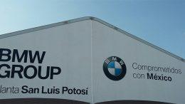 Mexico's automotive potential