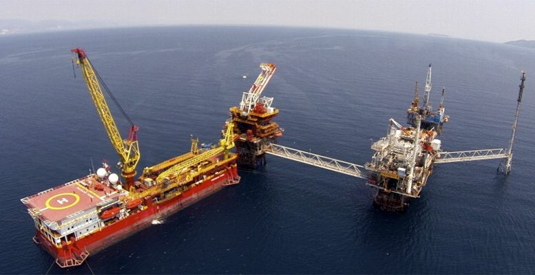 Repsol agreement with Energean