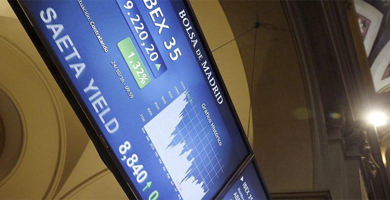 Saeta Yieldco increases dividend