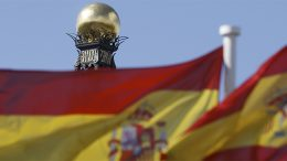 Bank of Spain's report on Spanish banking crisis