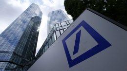 Deutsche Bank-Spain