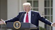 Trump's tax bill