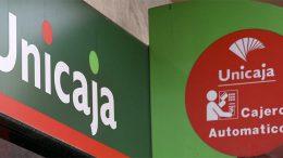Unicaja's next IPO