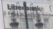 Liberbank's short selling prohibition