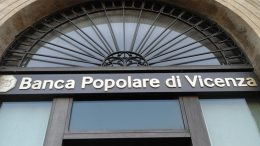 Popolare and Veneto