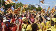 Catalonia's referendum