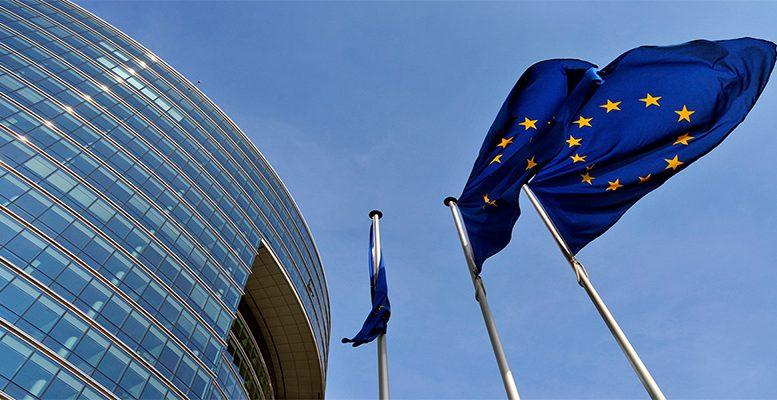 Eurozone NPLs