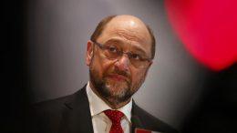 Schulz facing culture war