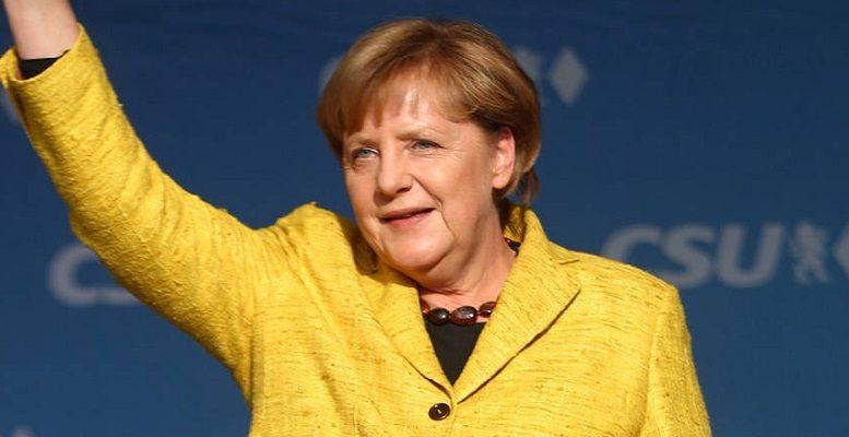 Upcoming German elections