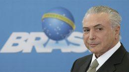 Brazil privatisations