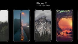 IphoneX price