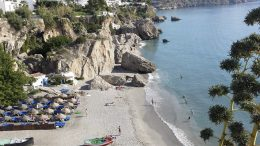 Spain's tourism things to improve