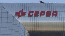 Cepsa enters wind energy sector