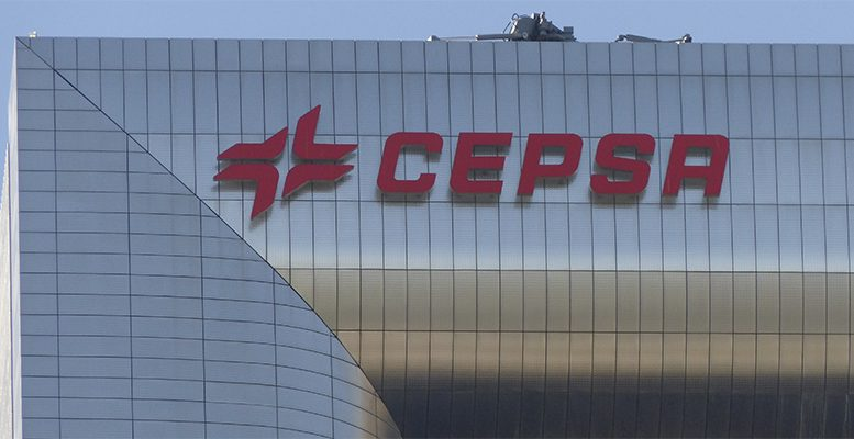 Cepsa enters wind energy sector