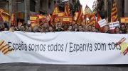 Is Catalonia independence being derailed?