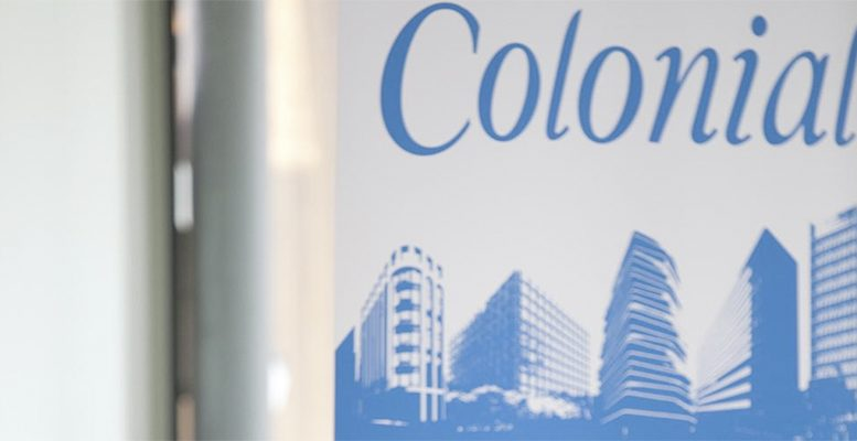 Inmobiliaria Colonial and the socimi Axiare merger